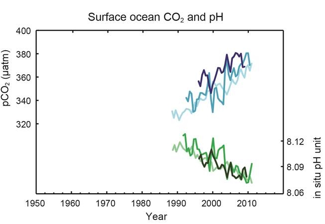 Surface ocean CO and PH.jpg