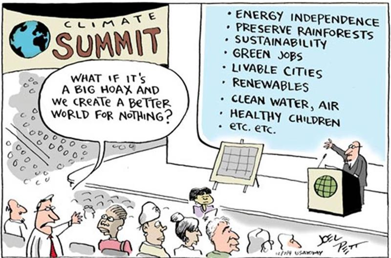 Science Consensus and the Climate Change Debate.jpg